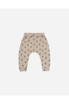 Rylee and Cru Acorn Slouch Pant - Product List Image