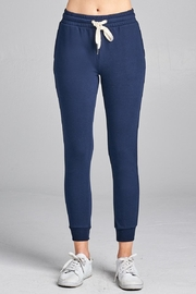 Active Basic Active Jogger Pant - Front cropped
