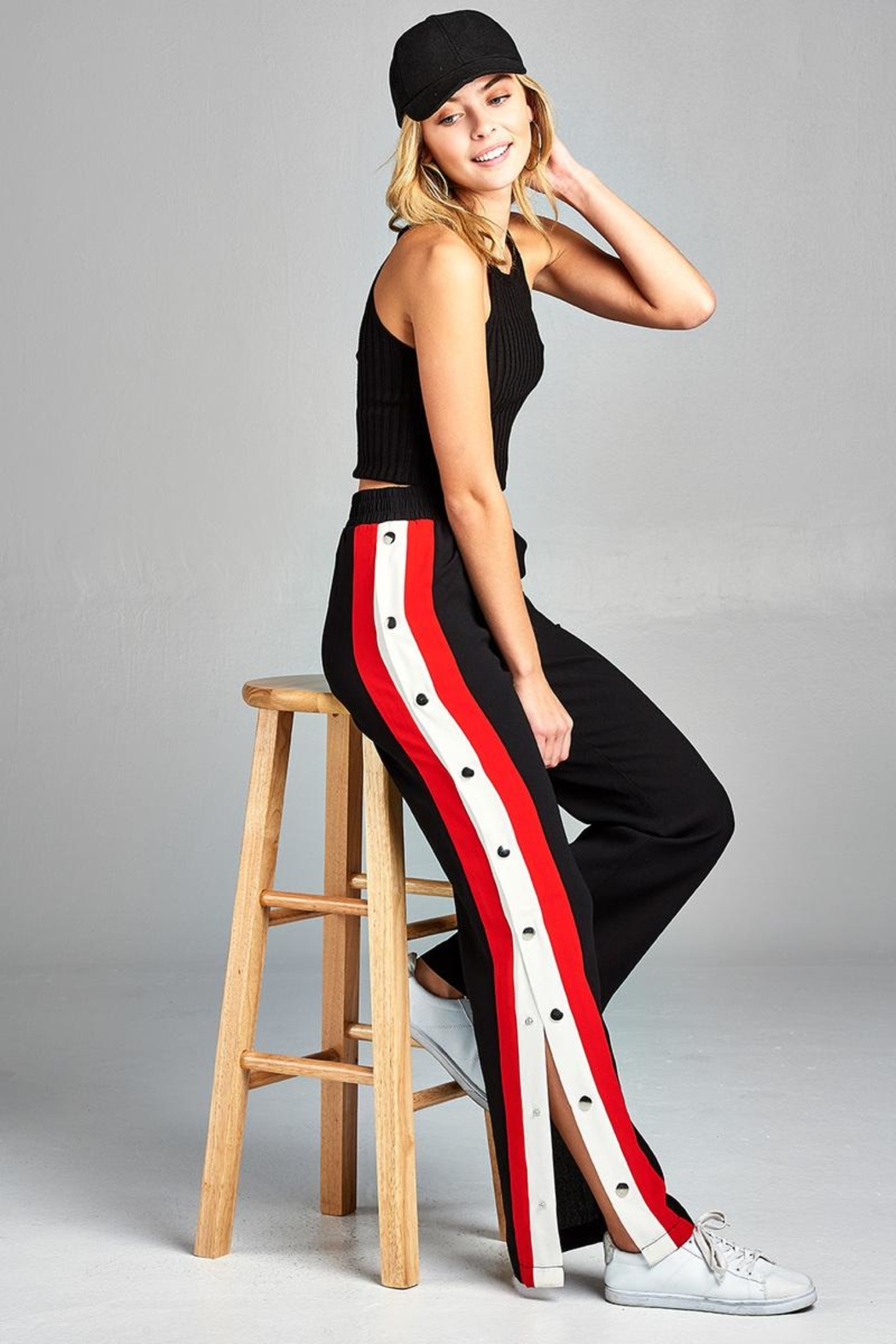 Tear away dress pants best pants 2017 for Haggar forever new shirts