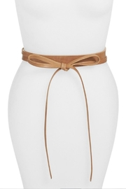 Ada Skinny Wrap Belt - Product Mini Image