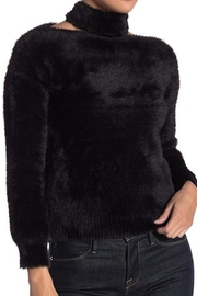 Allison Collection Adams Sweater - Product Mini Image