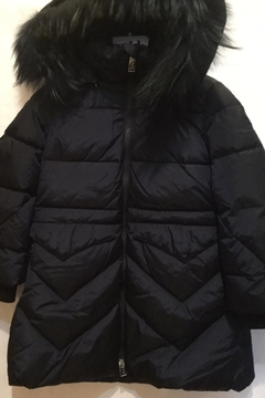 Shoptiques Product: Add Down Jacket