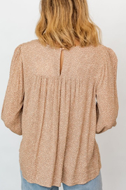 Gilli  Addie Top - Front full body