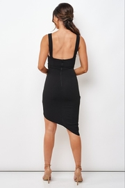 ONE AND ONLY COLLECTIVE Addison Dress - Front full body