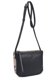Moda Luxe Adele Crossbody - Product Mini Image