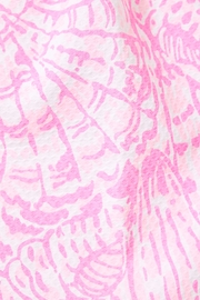 Lilly Pulitzer Adeline Skirt - Other