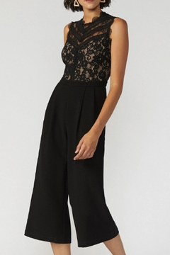Adelyn Rae Doreen Culottes - Product List Image