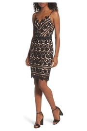 Adelyn Rae Sheath Dress - Product Mini Image