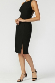 Adelyn Rae Tay Dress - Front cropped