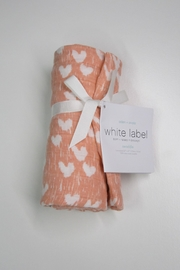 aden + anais Muslin Swaddle - Product Mini Image