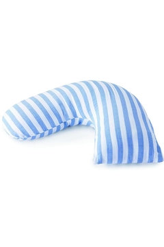 Shoptiques Product: Nursing Pillow Cover