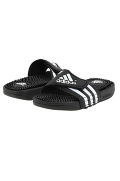 adidas ADIDAS ADISSAGE K - Product List Image