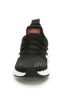 adidas ADIDAS ASWEEGO K - Alternate List Image