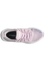 adidas Adidas Asweego K Girls - Other