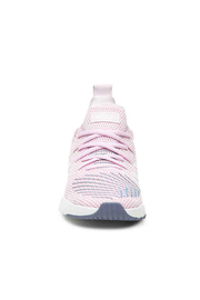 adidas Adidas Asweego K Girls - Front full body