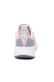adidas Adidas Asweego K Girls - Back cropped