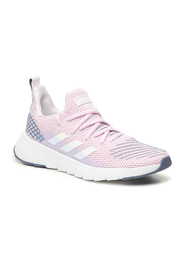 adidas Adidas ASWEEGO K GIRLS - Product Mini Image