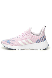 adidas Adidas Asweego K Girls - Side cropped