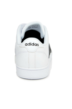 adidas ADIDAS BASELINE K - Alternate List Image