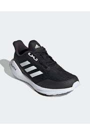 adidas Adidas Boys EQ21Run - Product Mini Image