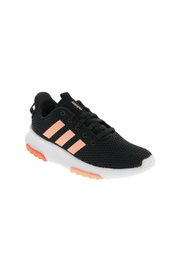 adidas Adidas CF Racer TR Kids Sneaker - Front cropped