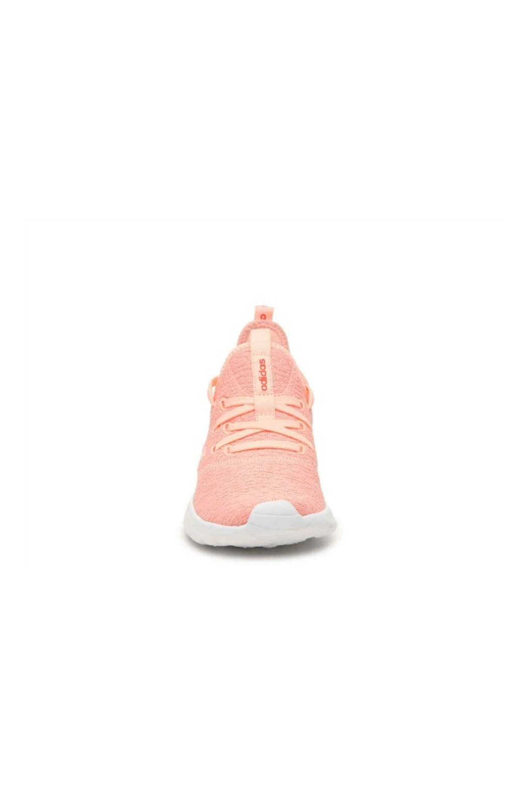 adidas Adidas Cloudfoam Pure Shoes - Front Full Image