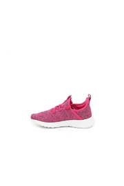 adidas Adidas Cloudfoam Pure Shoes - Side cropped