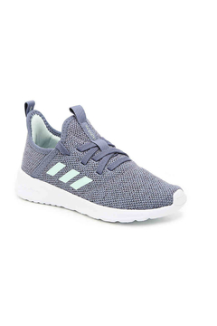 Shoptiques Product: ADIDAS CLOUDFOAM