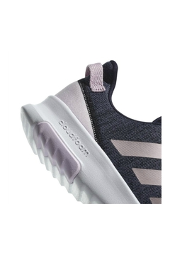 adidas Adidas Cloudfoam Racer - Alternate List Image