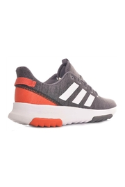 adidas Adidas Cloudfoam Racer - Side cropped