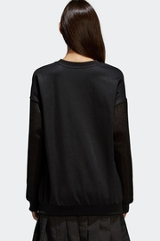 adidas Adidas Clrdo Sweatshirt - Side cropped