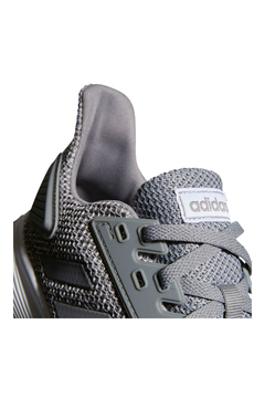 adidas Adidas Duramo 9K - Alternate List Image