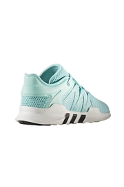 adidas Equipment Advance Racing Shoes - Back cropped