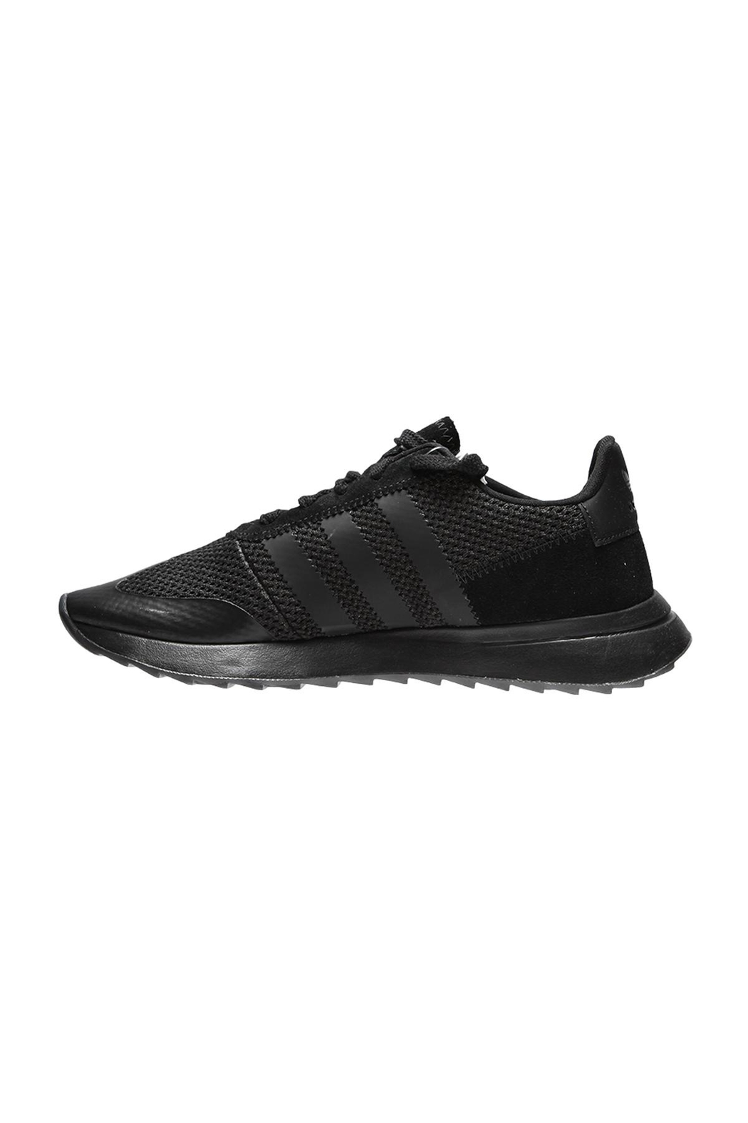 adidas Flb Shoes - Front Cropped Image