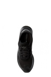 adidas Flb Shoes - Other