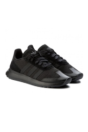 adidas Flb Shoes - Side cropped