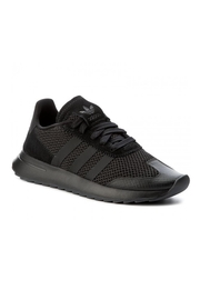 adidas Flb Shoes - Front full body