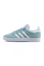 adidas Gazelle Shoes - Product Mini Image