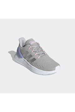 adidas Adidas Girls Queststar Flow NXT - Product List Image