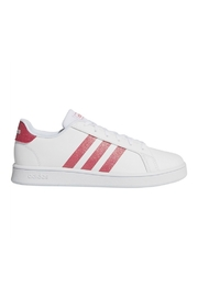 adidas Adidas Grand Court - Front cropped