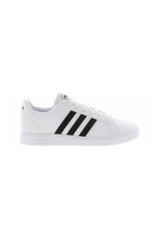 adidas Adidas Grand Court - Front full body