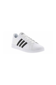 Shoptiques Product: Adidas Grand Court
