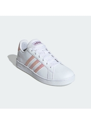 adidas Adidas Kids Grand Court K - Product Mini Image