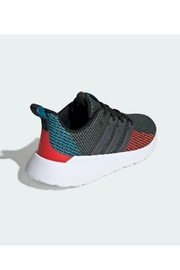 adidas Adidas Kids Questar Flow - Other
