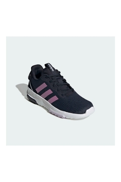 Shoptiques Product: Adidas Girls Racer TR 2.0 K