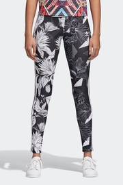 adidas Adidas Leggings - Product Mini Image