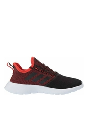 adidas Adidas Lite Racer RBN - Front cropped