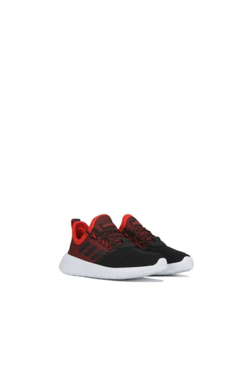 adidas Adidas Lite Racer RBN - Side Cropped Image