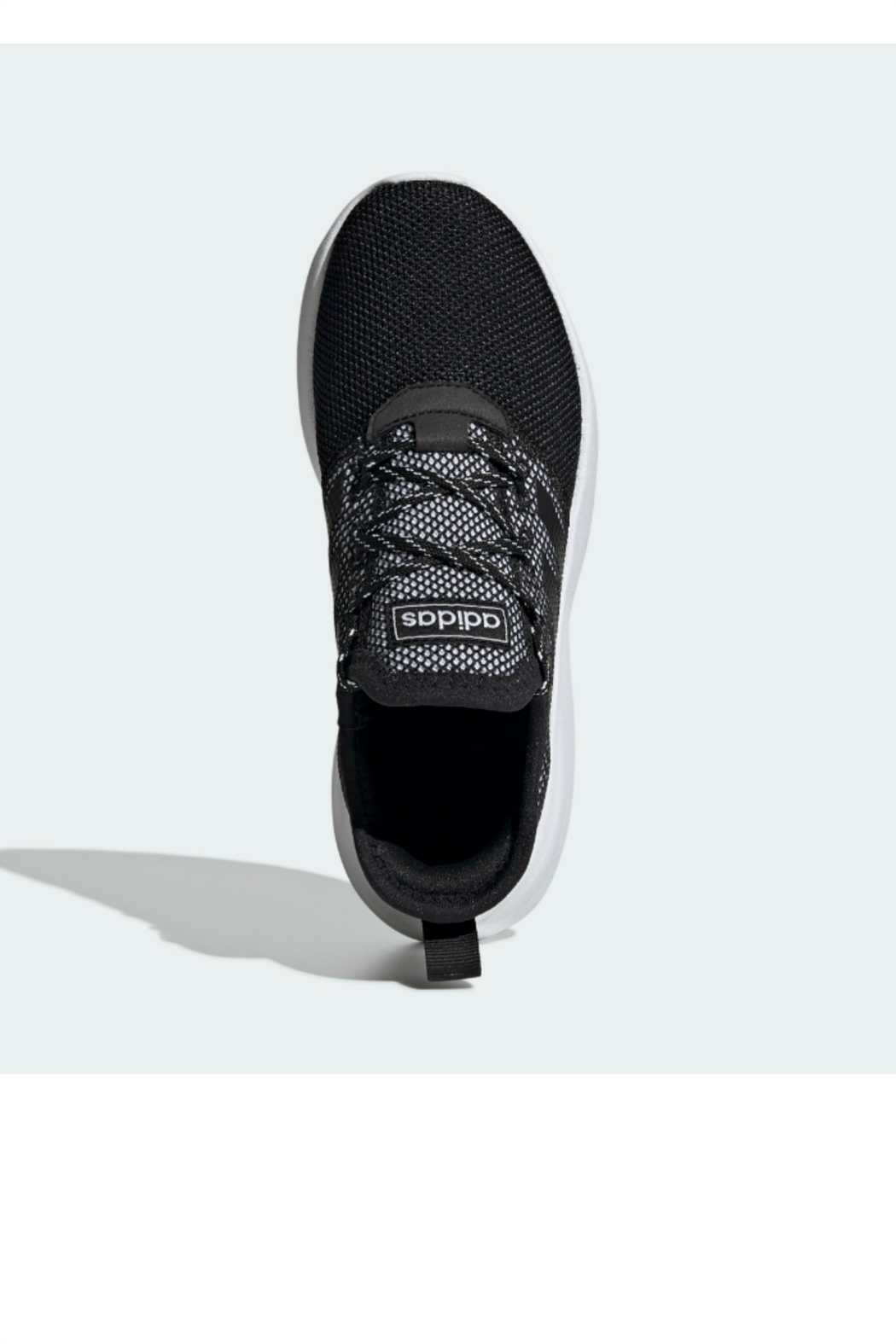 adidas Adidas Lite Racer RBN - Front Full Image