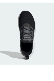 adidas Adidas Lite Racer RBN - Front full body